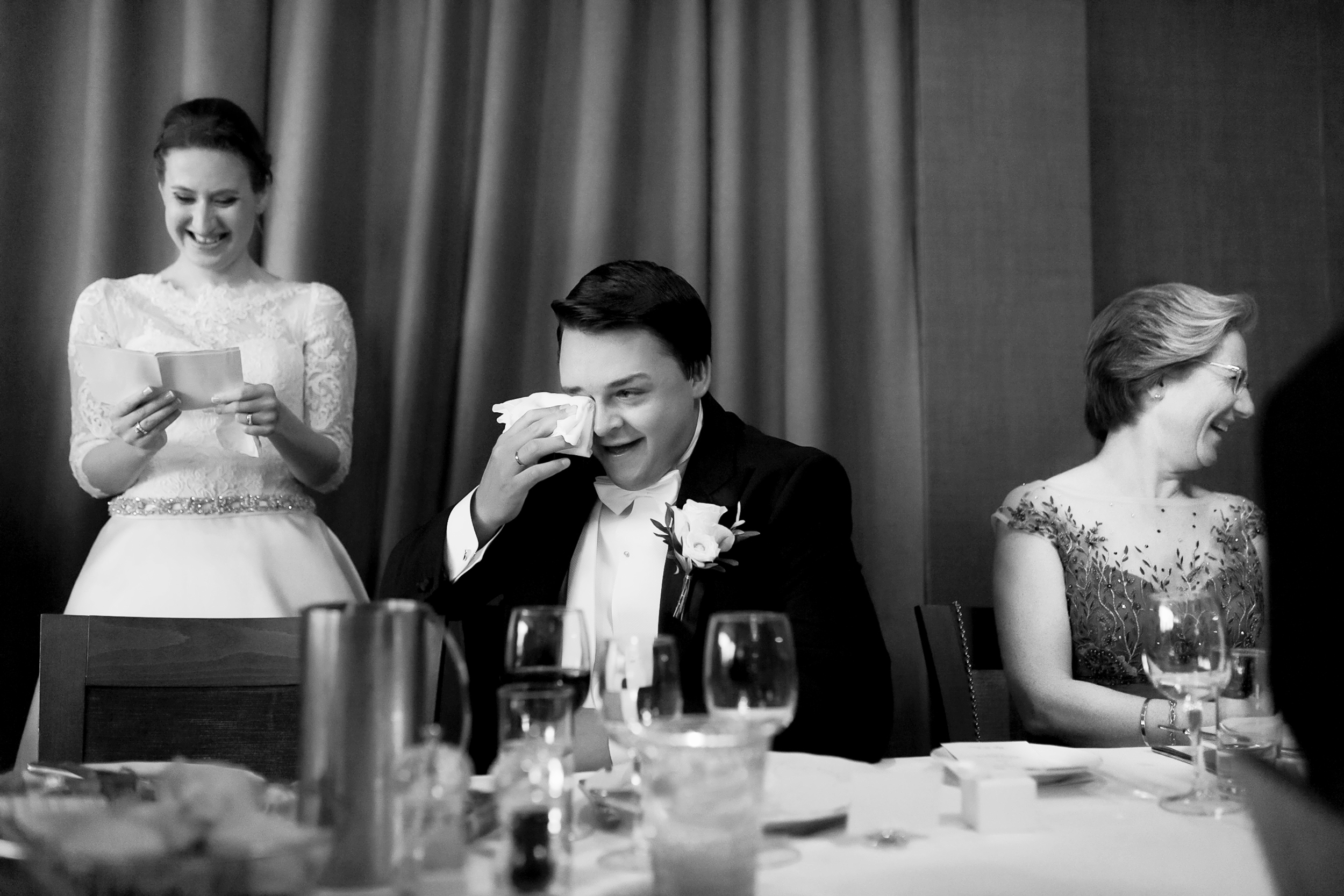 En bryllupsdag holme fjordhotell bryllup asker oslo sommer
