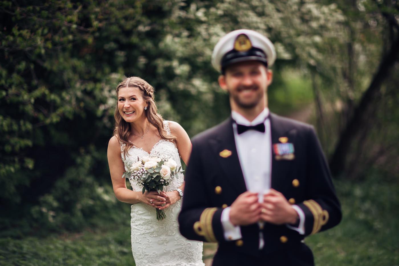 En bryllupsdag Bryllup Eckbo Selskapslokaler 61
