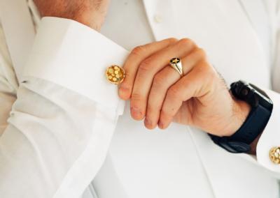 En bryllupsdag Bryllup Eckbo Selskapslokaler 66