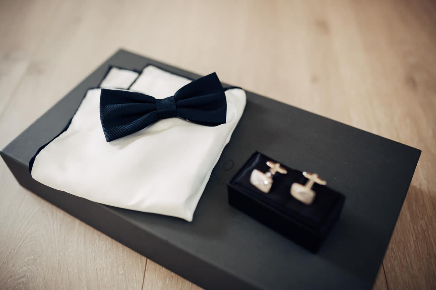 Karoline & Andreas - bryllup i Østfold med magiske detaljer Bryllup Fredrikstad Fotograf 6