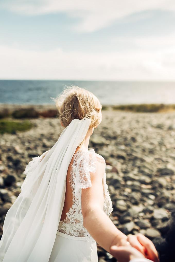 Forside Bryllup Stavern Molen