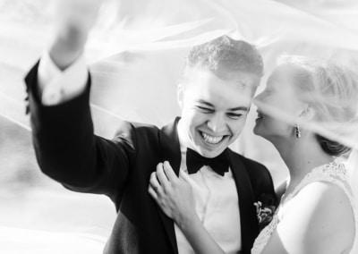 En bryllupsdag Bryllup fotograf bilder Larvik Ula 26