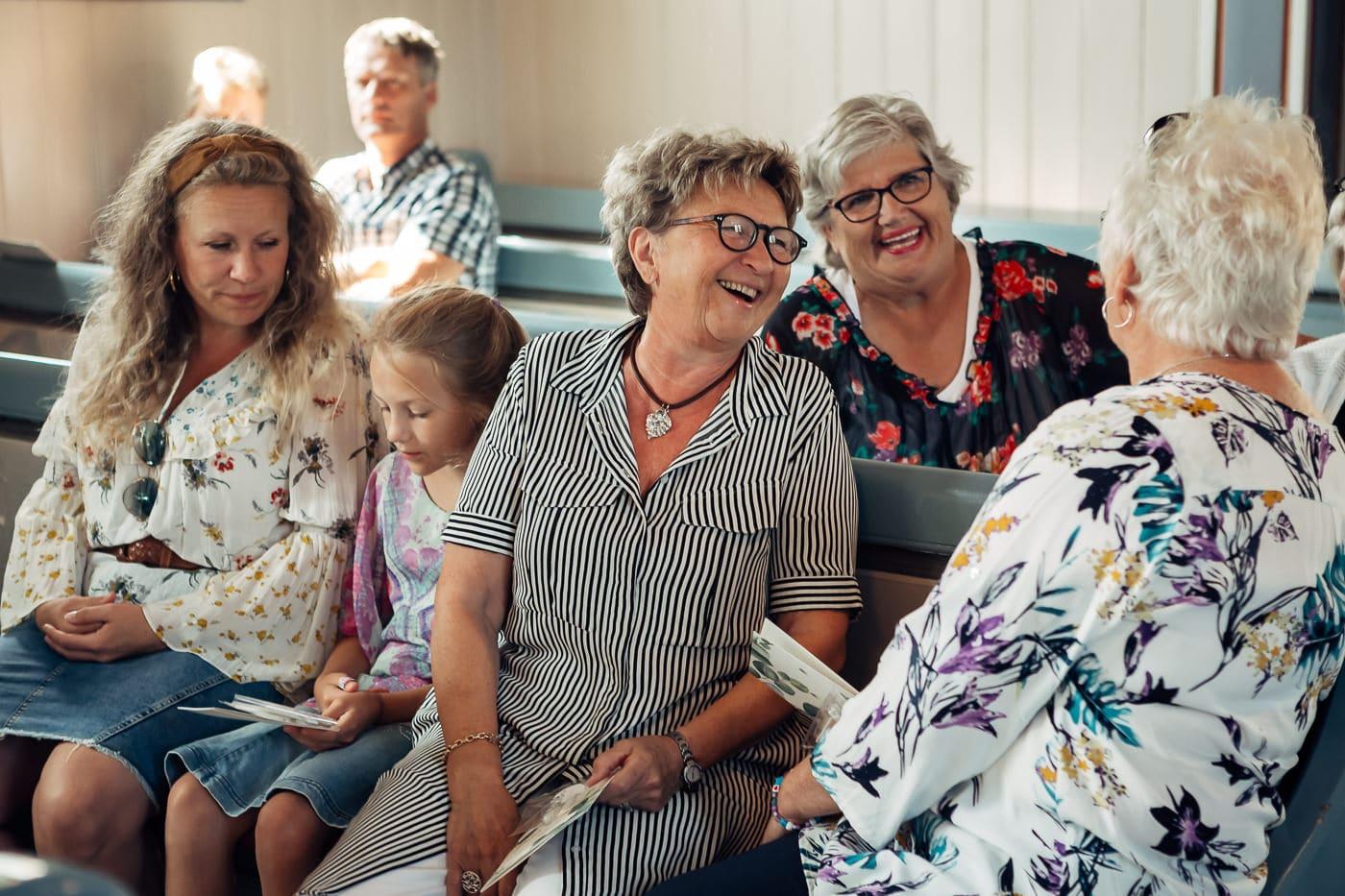 Linn & Frank - rørende og vakkert låvebryllup i Minnesund Bryllupsbilder Minnesund Eidsvoll 20 Brudepar