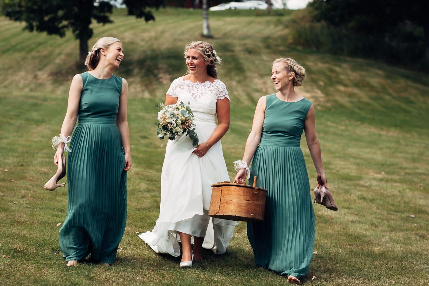 Linn & Frank - rørende og vakkert låvebryllup i Minnesund Bryllupsbilder Minnesund Eidsvoll 41 Brudepar