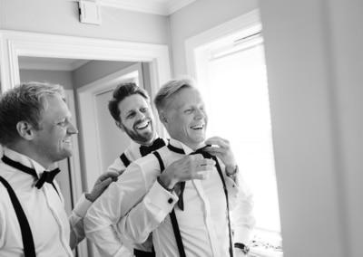 En bryllupsdag Bryllupsbilder Minnesund Eidsvoll 5