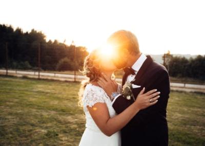 En bryllupsdag Bryllupsbilder Minnesund Eidsvoll 87