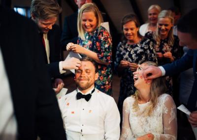 En bryllupsdag Bryllupsfotograf Glenne Akershus 3