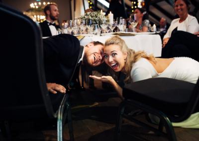 En bryllupsdag Bryllupsfotograf Glenne Akershus 9