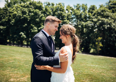 En bryllupsdag Bryllupsfotograf New Zealand strand 28