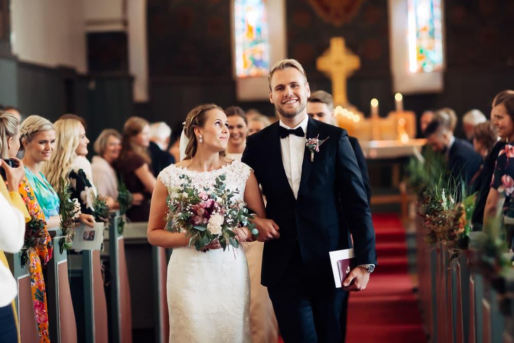 En bryllupsdag Carlberg gaard bryllup Sarpsborg 10