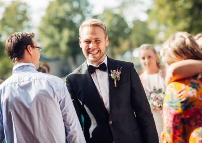 En bryllupsdag Carlberg gaard bryllup Sarpsborg 11