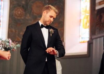 En bryllupsdag Carlberg gaard bryllup Sarpsborg 7