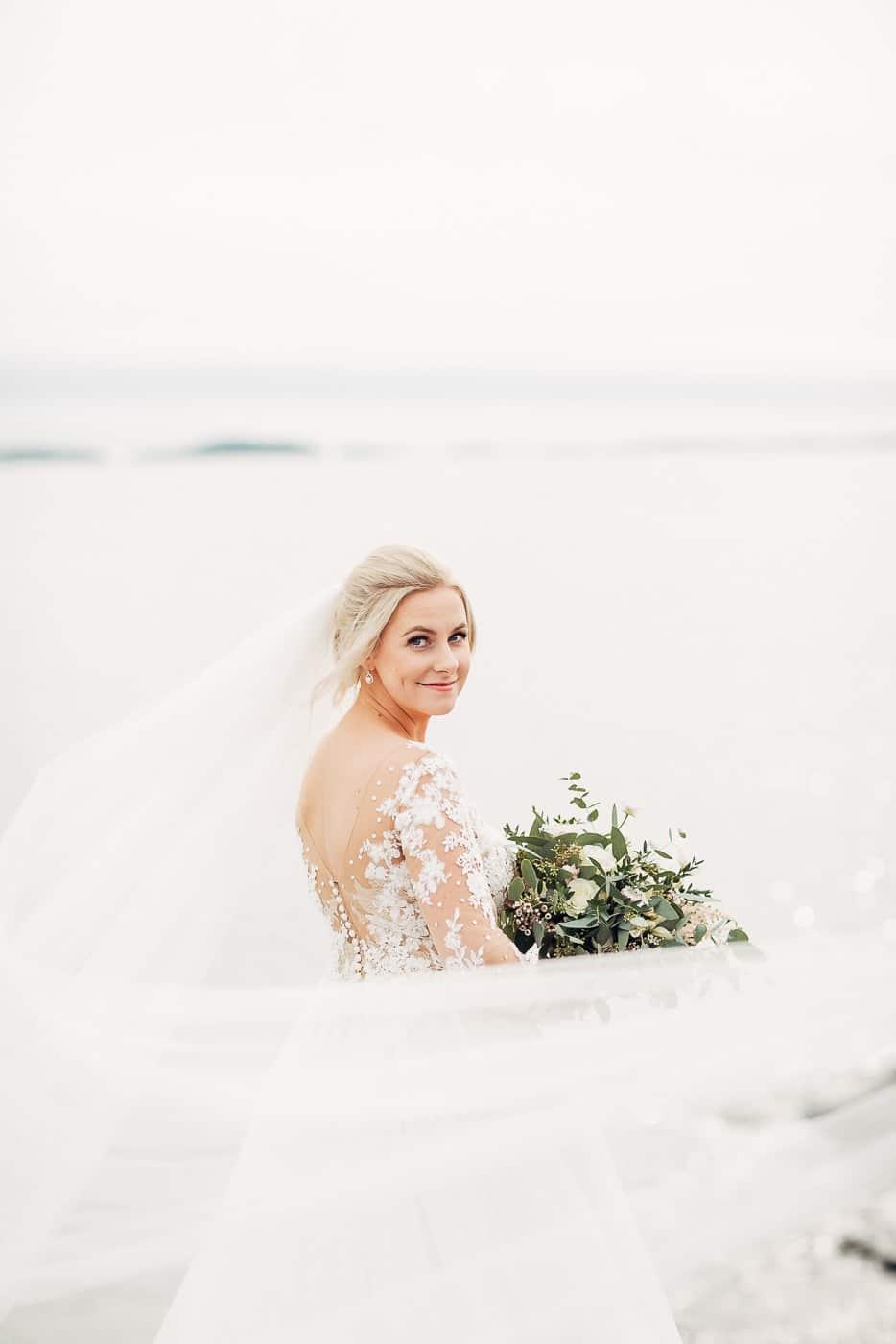 Den magiske årstiden Fotograf bryllup Karlsvik Vestfold 18