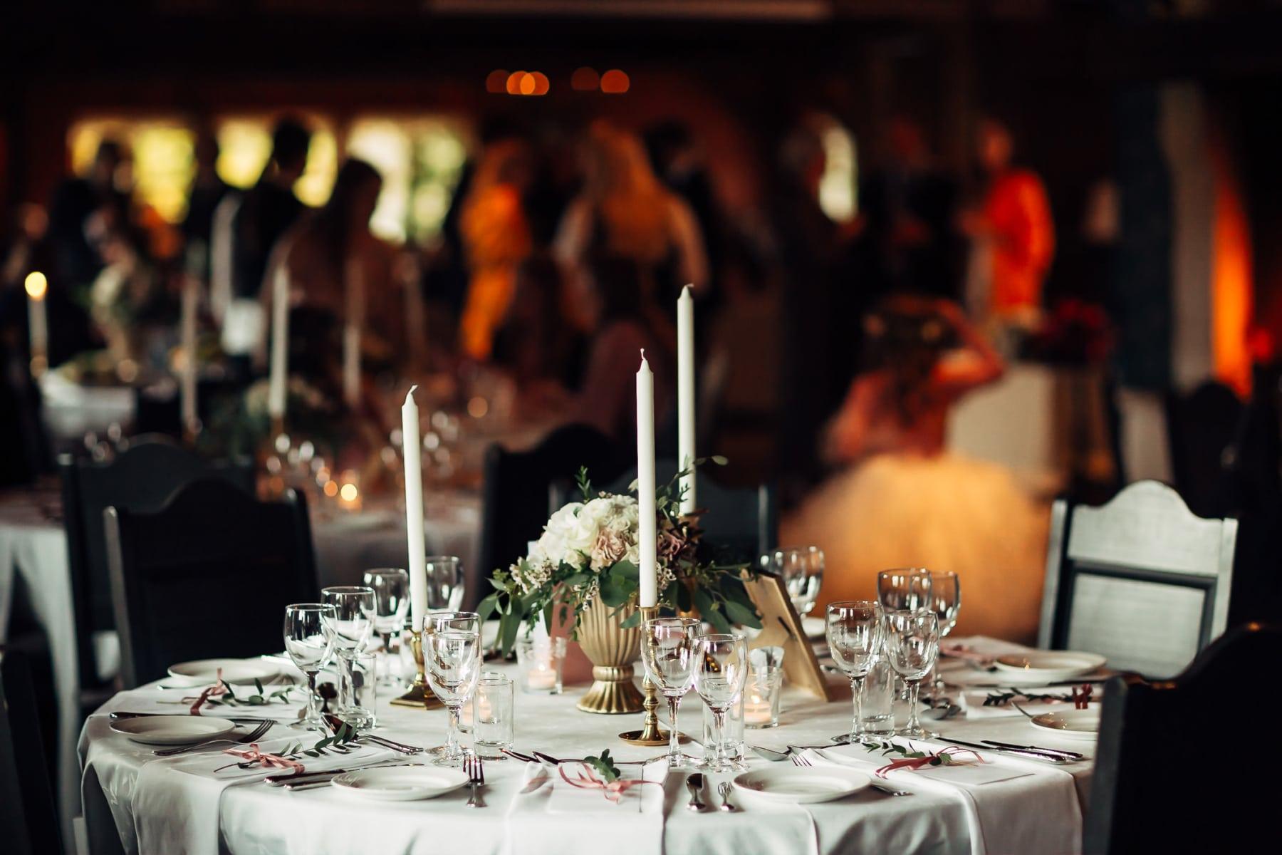 Den magiske årstiden Fotograf bryllup Karlsvik Vestfold 50