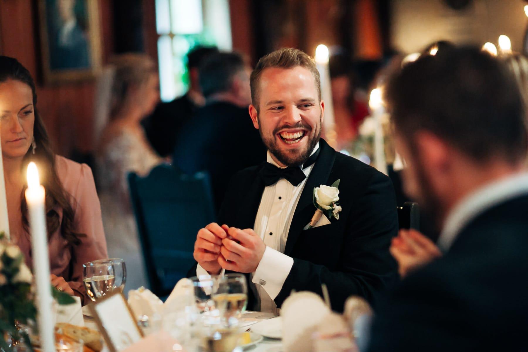 Den magiske årstiden Fotograf bryllup Karlsvik Vestfold 58
