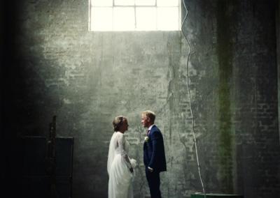 En bryllupsdag Sandefjord Bryllupsbilder 34