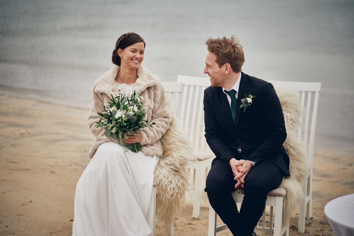 Koronabryllup - våre 10 beste tips! bryllup korona corona covid 10 Bryllup2020