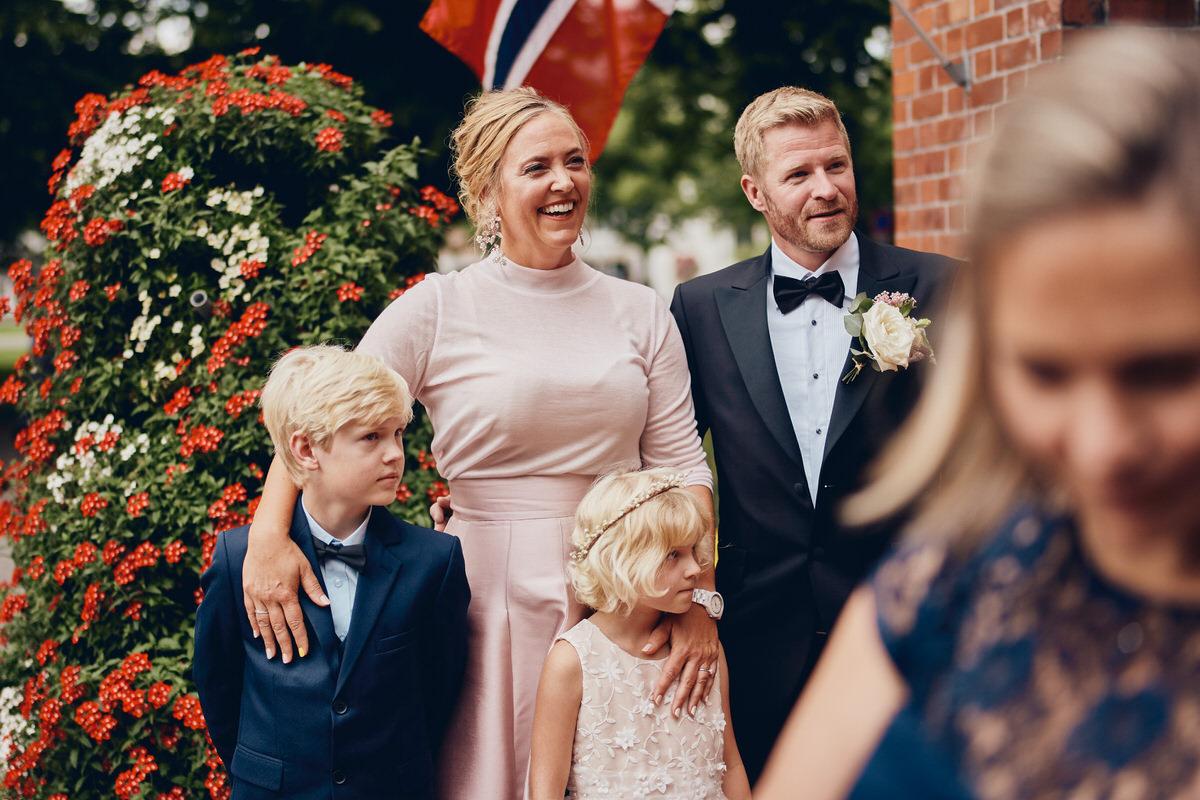 Koronabryllup - våre 10 beste tips! bryllup korona corona covid 121 Bryllup2020