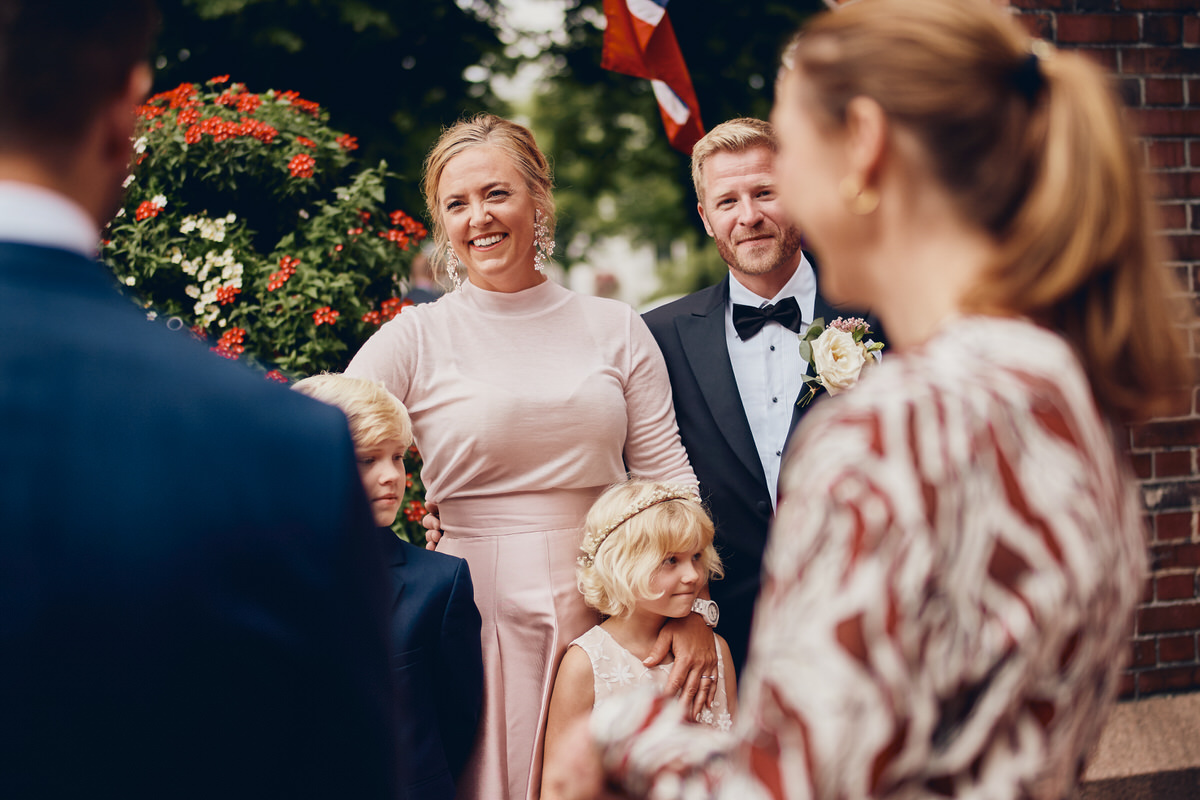 Koronabryllup - våre 10 beste tips! bryllup korona corona covid 122 Bryllup2020