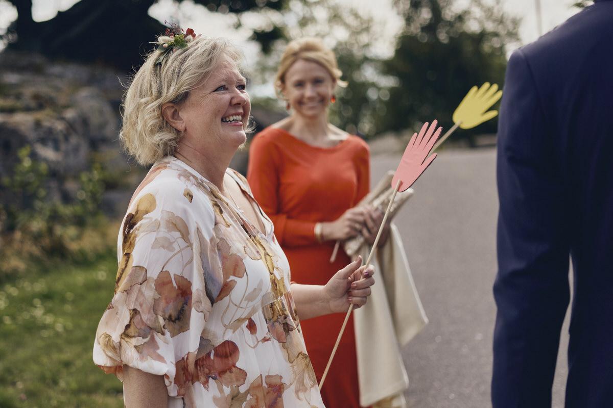Koronabryllup - våre 10 beste tips! bryllup korona corona covid 15 Bryllup2020