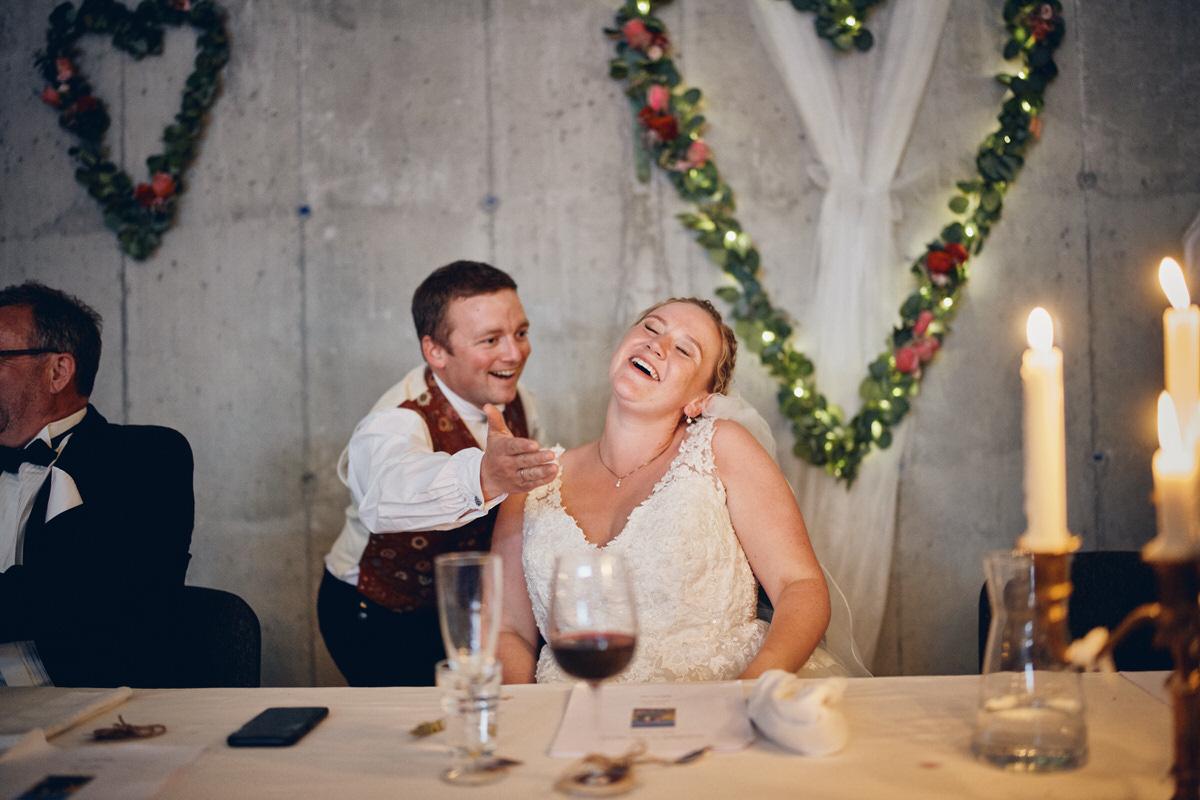 Koronabryllup - våre 10 beste tips! bryllup korona corona covid 4 Bryllup2020