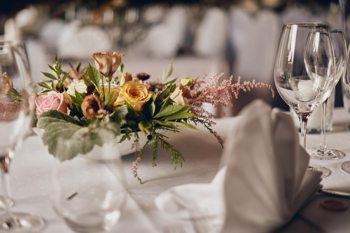Koronabryllup - våre 10 beste tips! bryllup korona corona covid 66 Bryllup2020