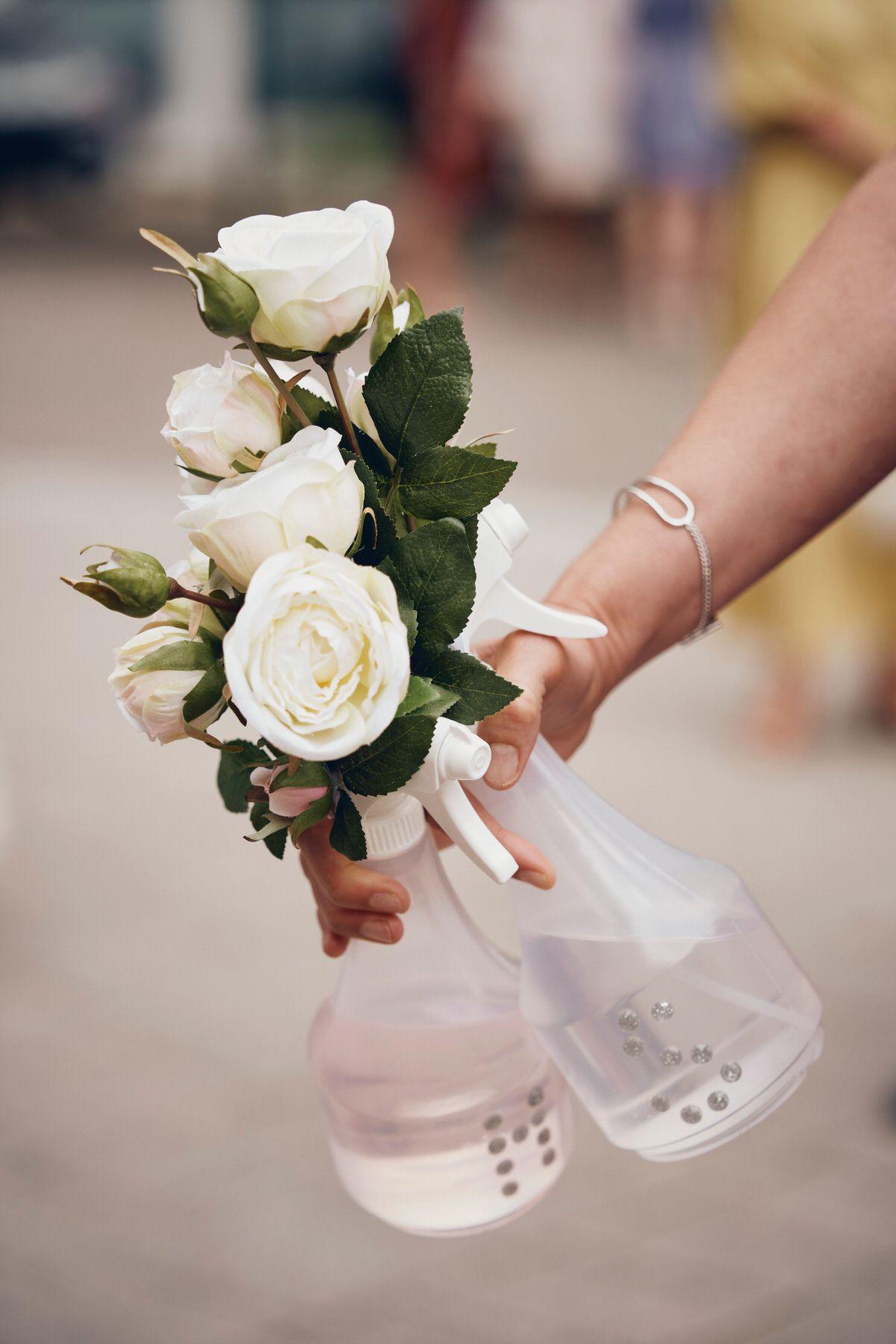Koronabryllup - våre 10 beste tips! bryllup korona corona covid 9 Bryllup2020