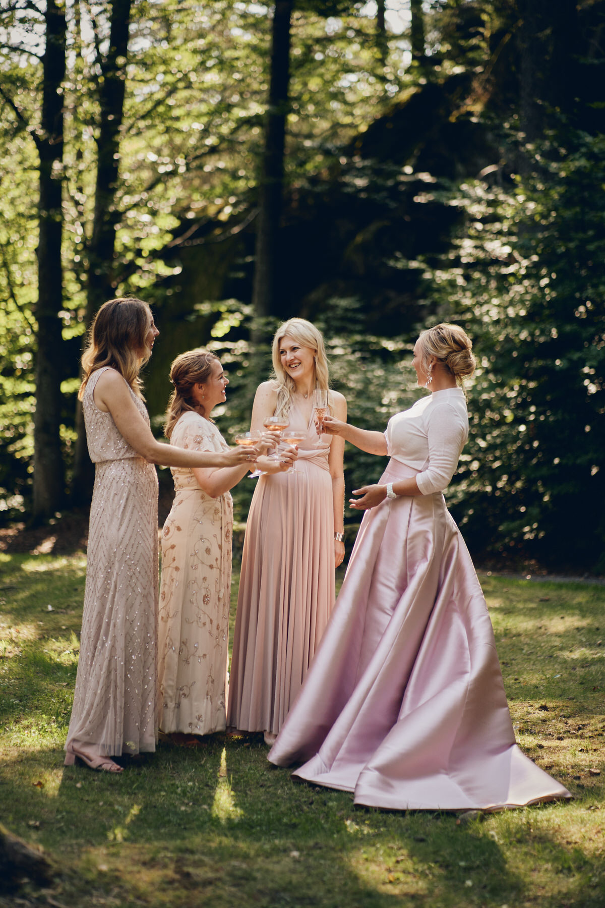 Koronabryllup - våre 10 beste tips! bryllup korona corona covid 97 Bryllup2020
